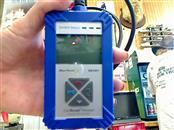 BLUE POINT Diagnostic Tool/Equipment EECR1